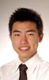 Scott Kuo